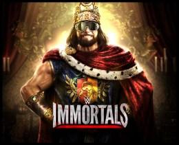 WWE_Immortals_MachoMan_72dpi