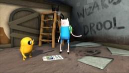 AdventureTime-Drool