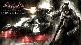 batman-arkham-knight-premium