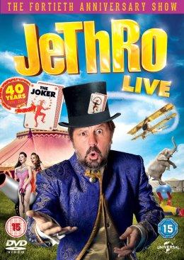 jethro-40-years-the-joker