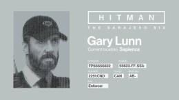 Gary_Lunn_art