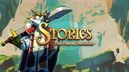 stories-the-path-of-destinies