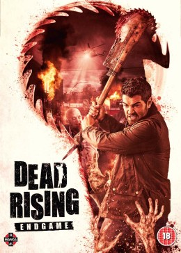 Dead Rising: End Game