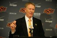 Mike Holder Calls Ending of OSU-CMU Game 'Incomprehensible ...