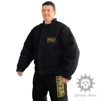 Dog Attack Suit | Dog Bite Protection Gear - 1,308.00