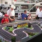 f1 f3 scalextric superlicence