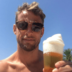 Jenson button retirement instagram 2016
