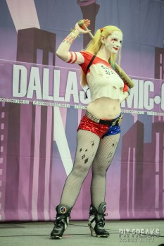 DCC Fan Days Oct 2015-215