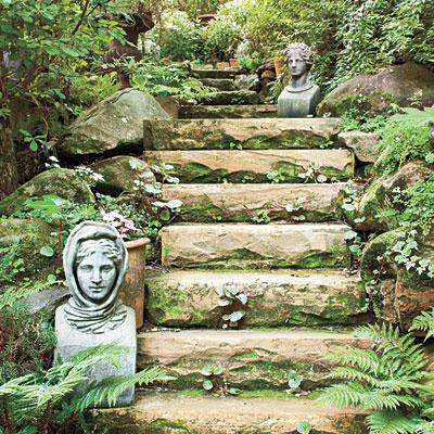 forest temple garden alabama