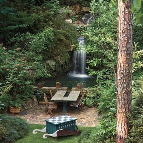 waterfall-l