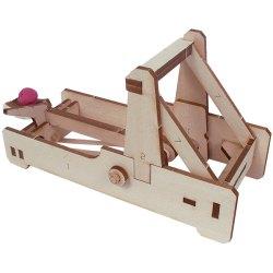 Catapult W59468