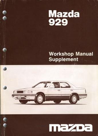 Mazda 323 Bg Wiring Diagram - Wwwcaseistore \u2022