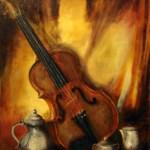 89 - Violino 50 x 70_edited