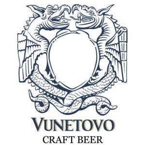 Dokaz da se i na našim otocima kuha pivo vrhunske klase!