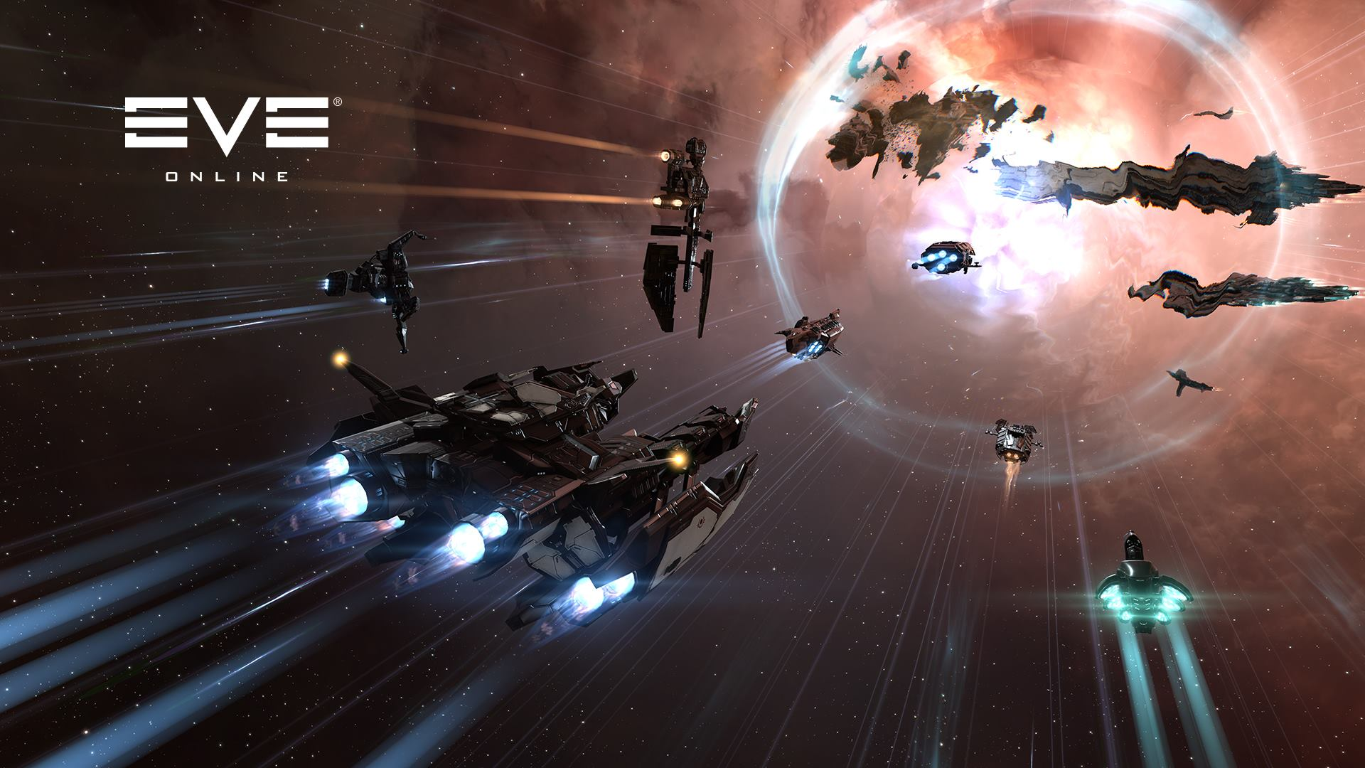 3d Money Wallpaper Eve Online Improvements To Standings Ui Scanning And The