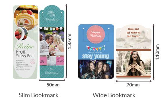 PIXAJOY  Bookmark