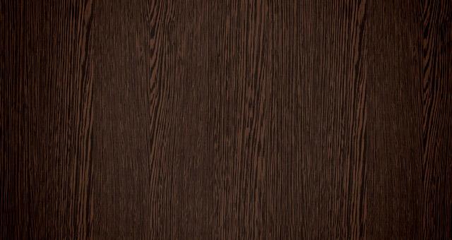 Black Wood Grain Wallpaper Wood Pattern Background Graphic Web Backgrounds Pixeden