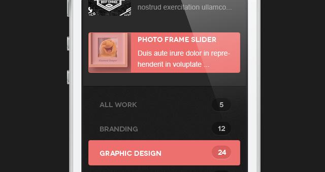Creative Resume Template Vol 1 Pixeden Pixeden Simple Resume Template Vol2 All Design Simple