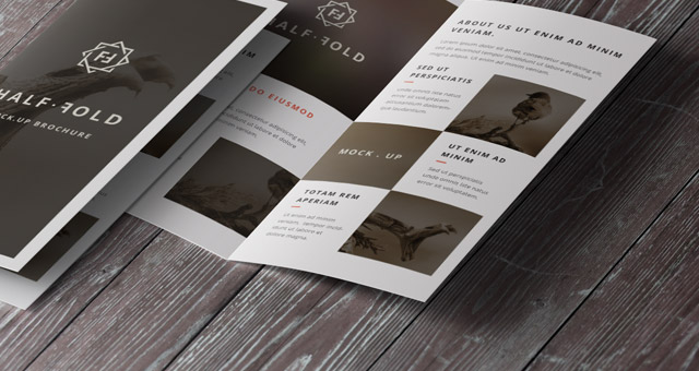resume template bootstrap free download