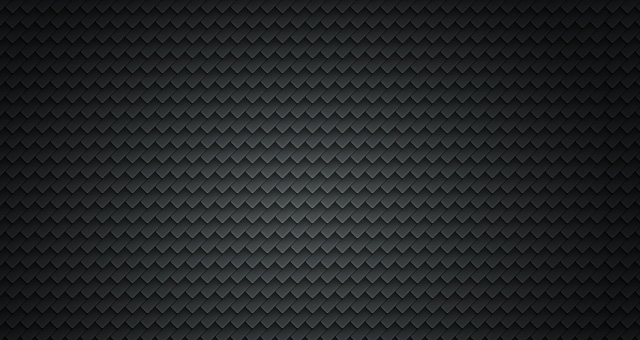 Simple Wallpapers Colors Fall Psd Carbon Fiber Pattern Background Graphic Web