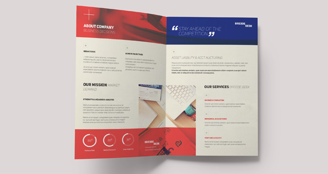 Great Resume Design Templates 28 Minimal Creative Resume Templates Psd Word Ai Breede Bi Fold Brochure Template Brochure Templates