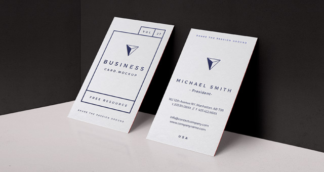 4 Business Systems Analyst Resume Samples Examples Psd Business Card Mock Up Vol27 Psd Mock Up Templates