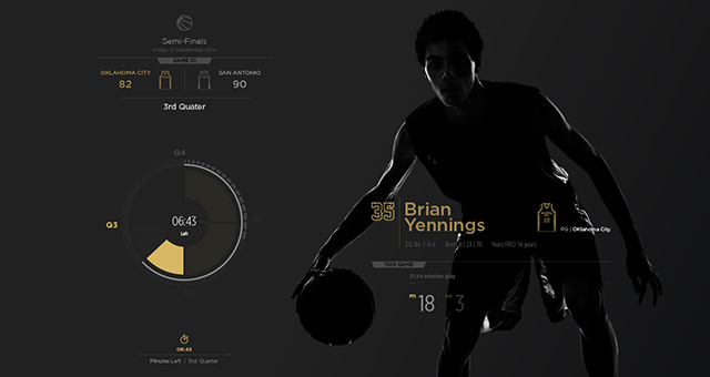 Sports Stats Infographic Pack Vector Objects Pixeden - free charts templates