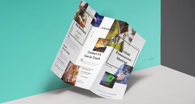 resume template free html5