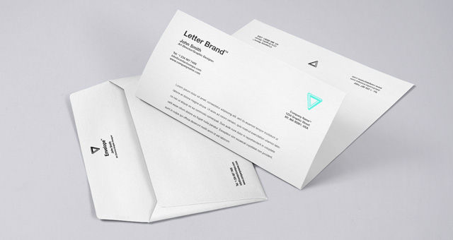 4 Tips To Make Your Resume Stand Out Mashable Envelope Letter Psd Branding Mockup Psd Mock Up