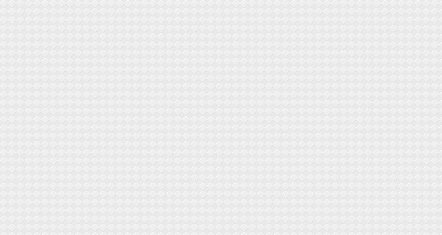 Subtle Light Tile Pattern vol1 Graphic Web Backgrounds Pixeden