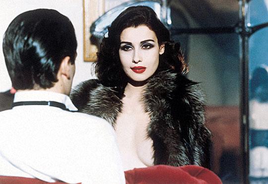 Movie HD Single White Female (1992) Full HD