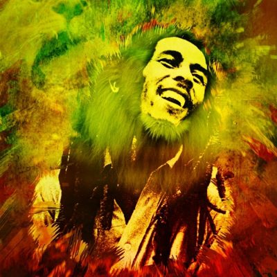 Bob Marley Hd Wallpapers For Pc - impremedia.net