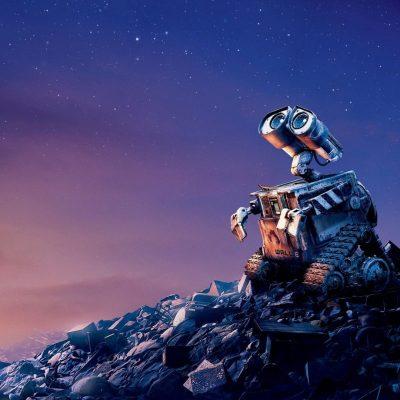 10 Best Disney Desktop Wallpaper Hd FULL HD 1080p For PC Background 2018 FREE DOWNLOAD