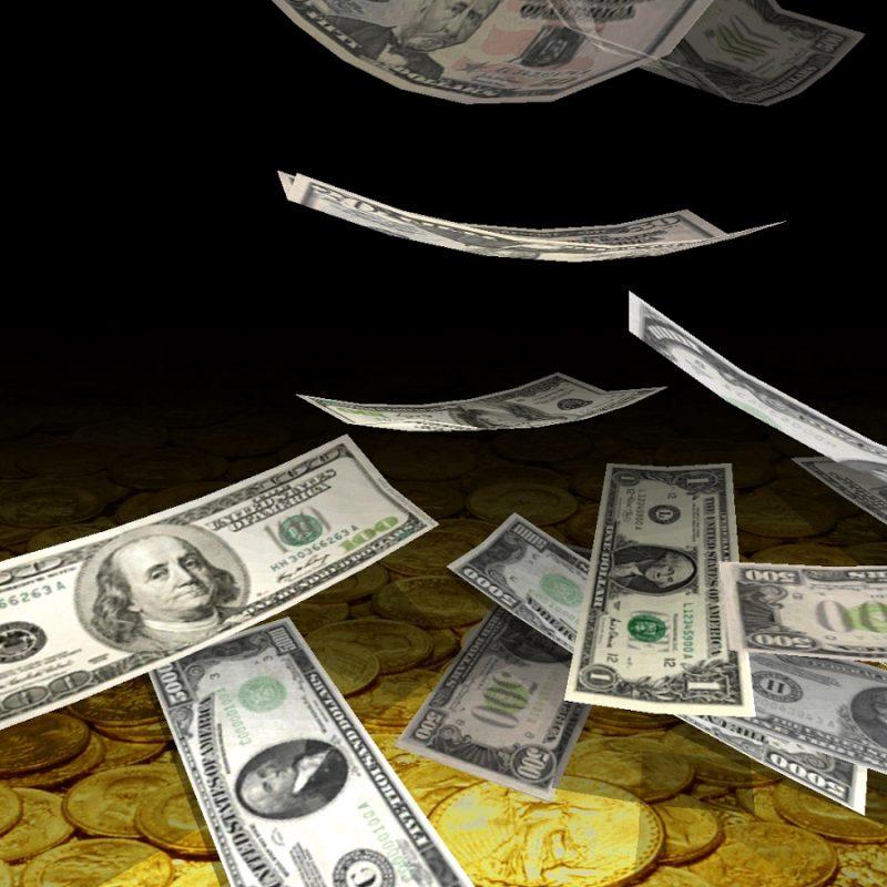 Falling Money 3d Live Wallpaper 10 Best Falling Money Wallpaper Hd Full Hd 1080p For Pc