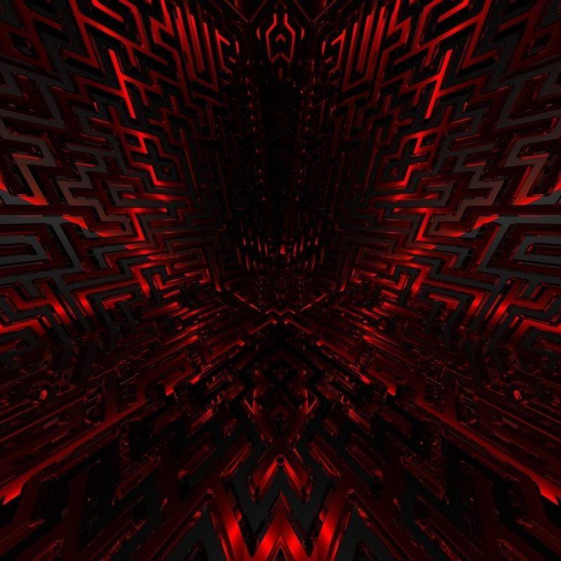 10 Latest Red Black Desktop Wallpaper FULL HD 1920×1080 For PC
