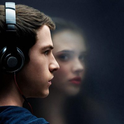 10 Most Popular 13 Reasons Why Wallpaper FULL HD 1080p For PC Background 2018 FREE DOWNLOAD