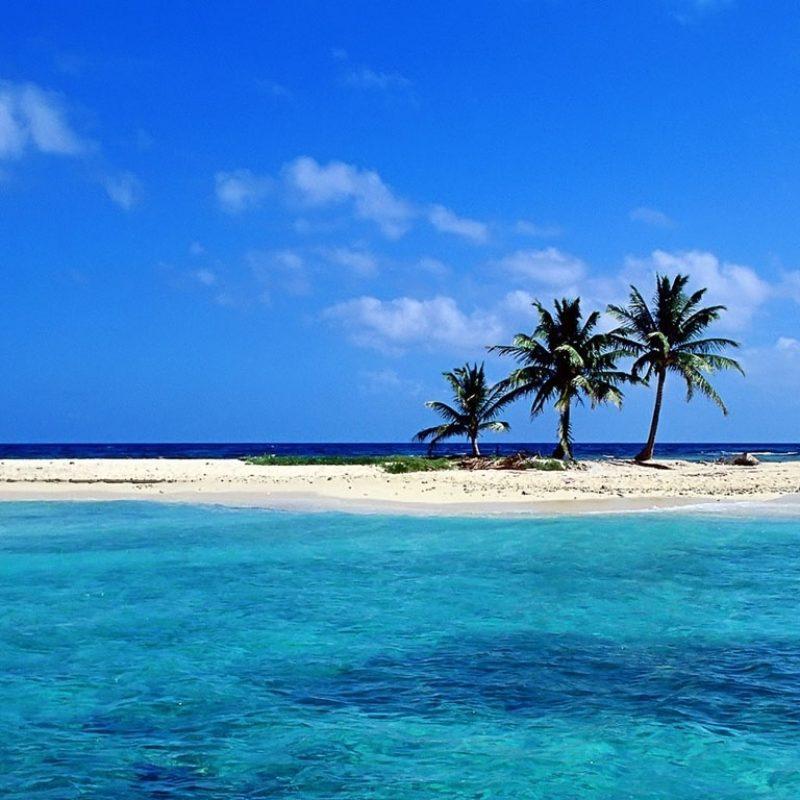 10 New Free Beach Desktop Wallpaper FULL HD 1080p For PC Background