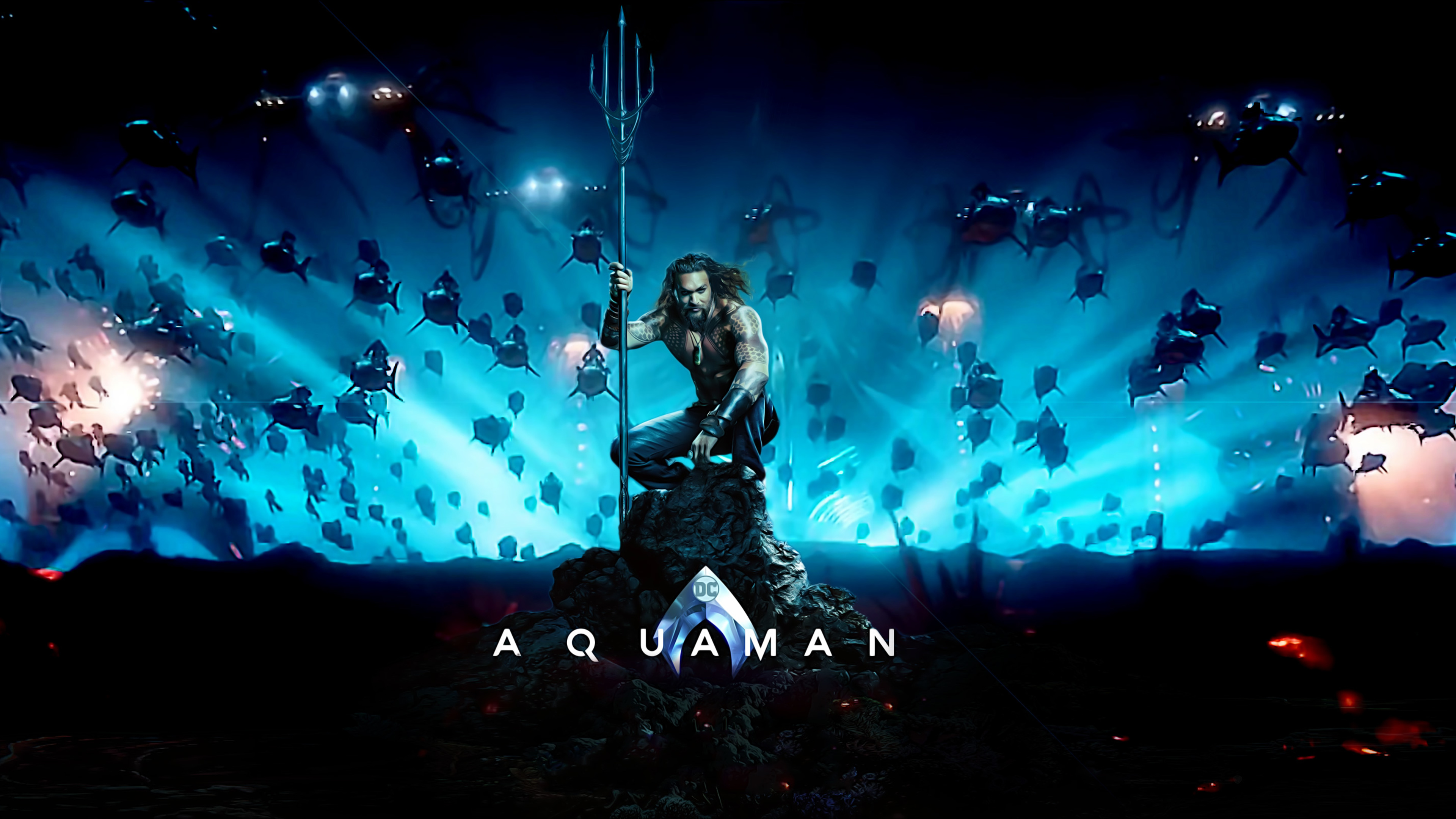1280x1280 Car Wallpaper Aquaman Movie Poster Movies Wallpapers Jason Momoa