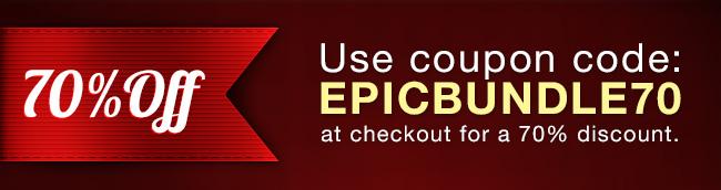 giveaway-couponcode
