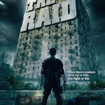 "Trailer zu ""The Raid"""