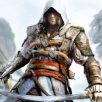 Assassin`s Creed IV - Black Flag
