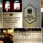 Fashion FoodBaller: a Cena con il Meglio del Calcio nel Cuore di Firenze