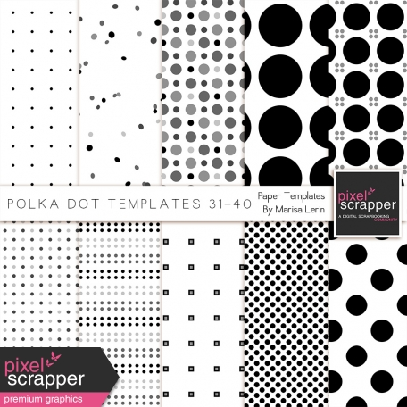 dot paper template template - sample dot game template
