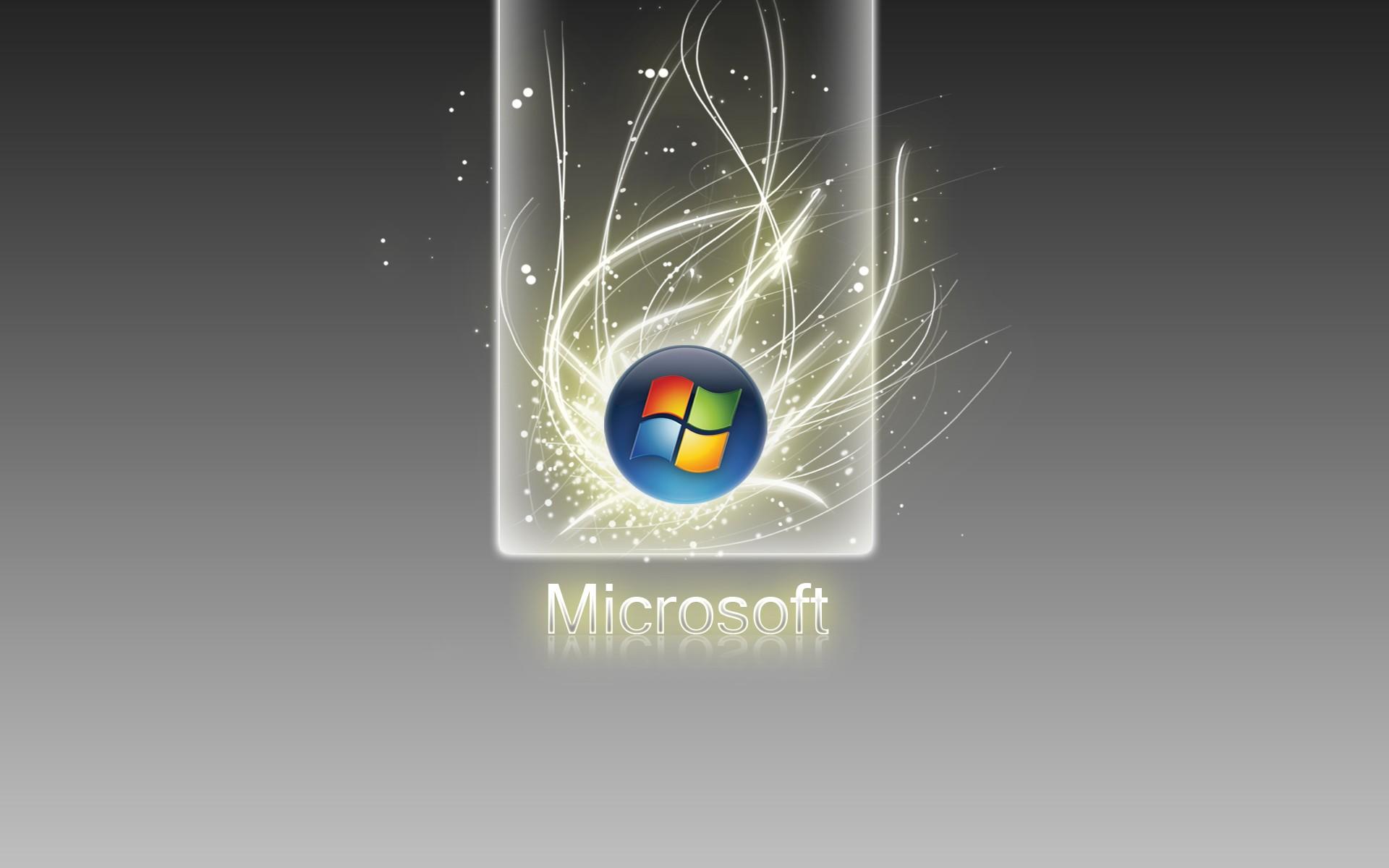 Black Wallpaper For Iphone 7 Microsoft Windows 3d Wallpaper Pixelstalk Net