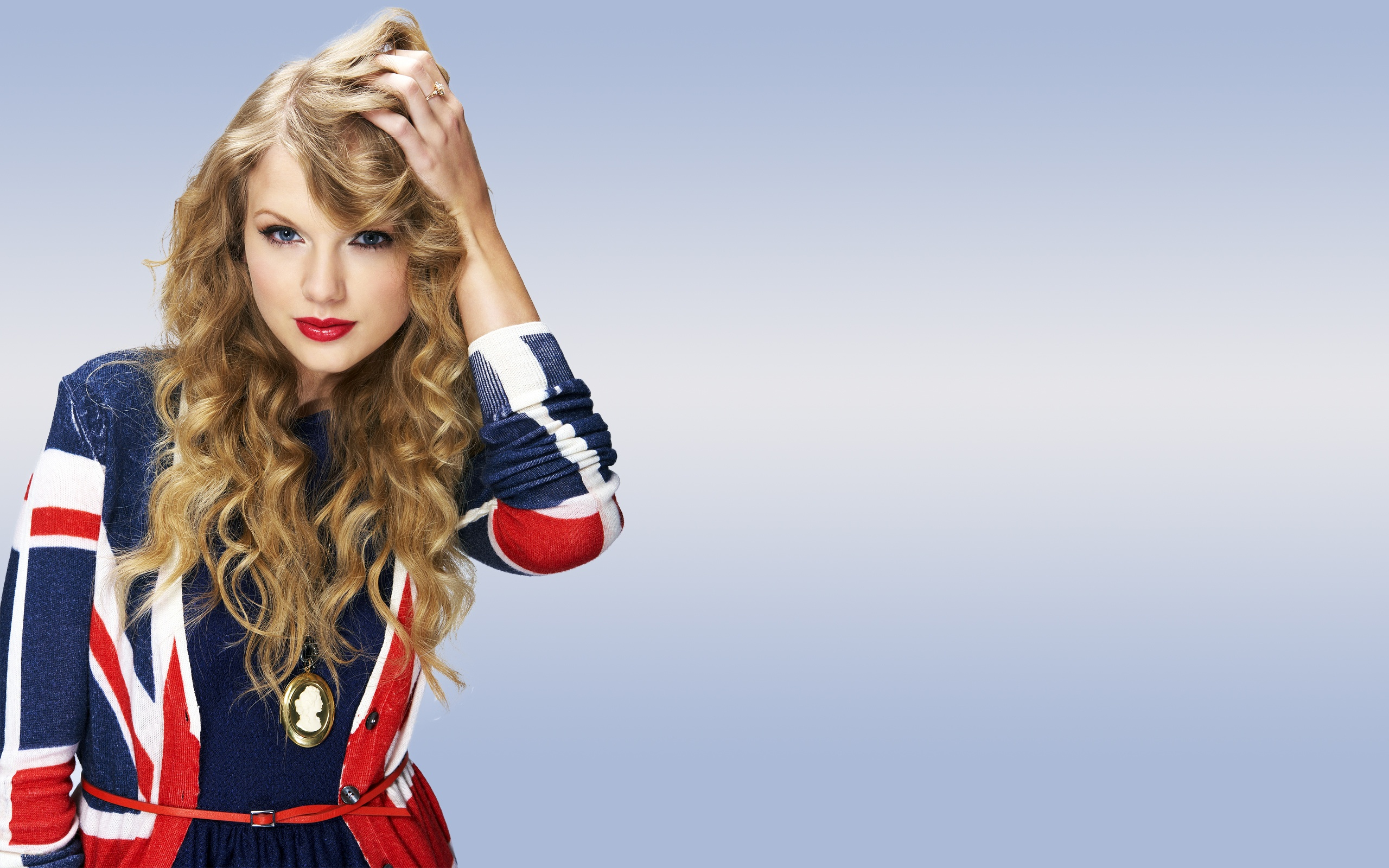 Union Jack Iphone Wallpaper Taylor Swift Wallpaper Hd Images Pixelstalk Net