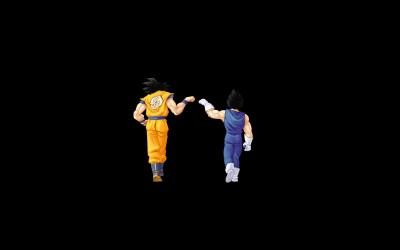 Dragon Ball Z Wallpapers HD Goku free download   PixelsTalk.Net