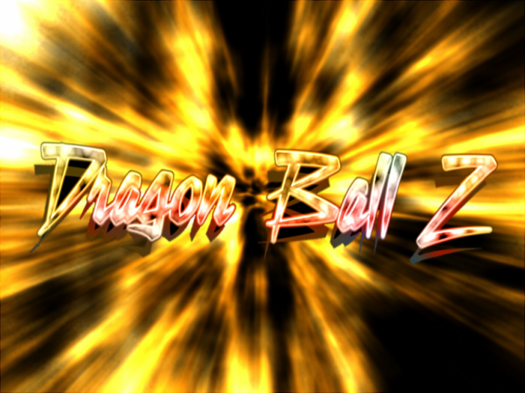 Wallpaper Dragon Ball 3d Hd Dragon Ball Z Wallpapers Hd Goku Free Download