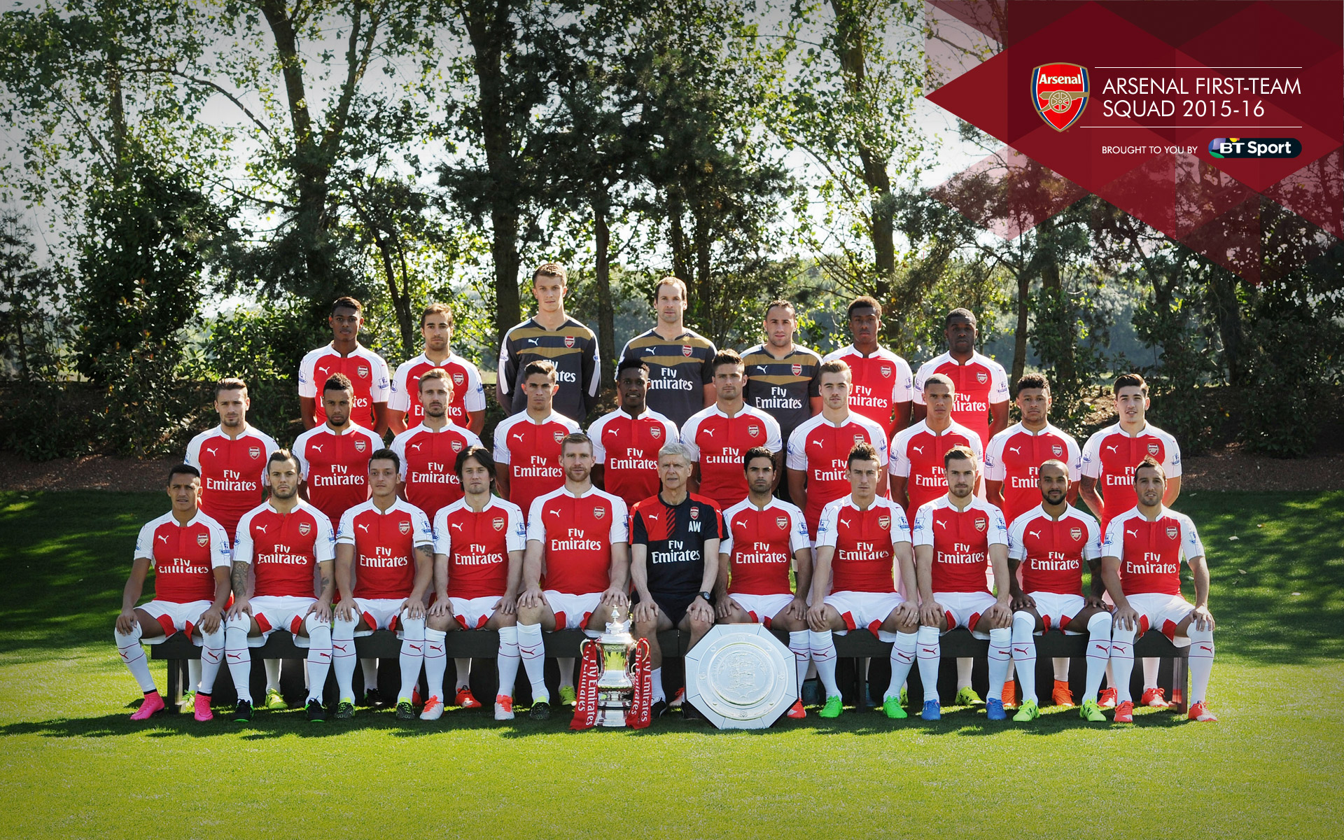 Mesut Ozil Wallpapers Hd Arsenal Arsenal Wallpapers Hd 2018 Pixelstalk Net