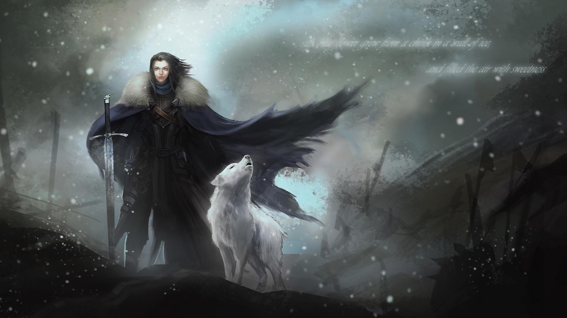 Game Of Thrones Quotes Mobile Wallpaper Game Of Thrones Wallpaper Hd Free Download Pixelstalk Net