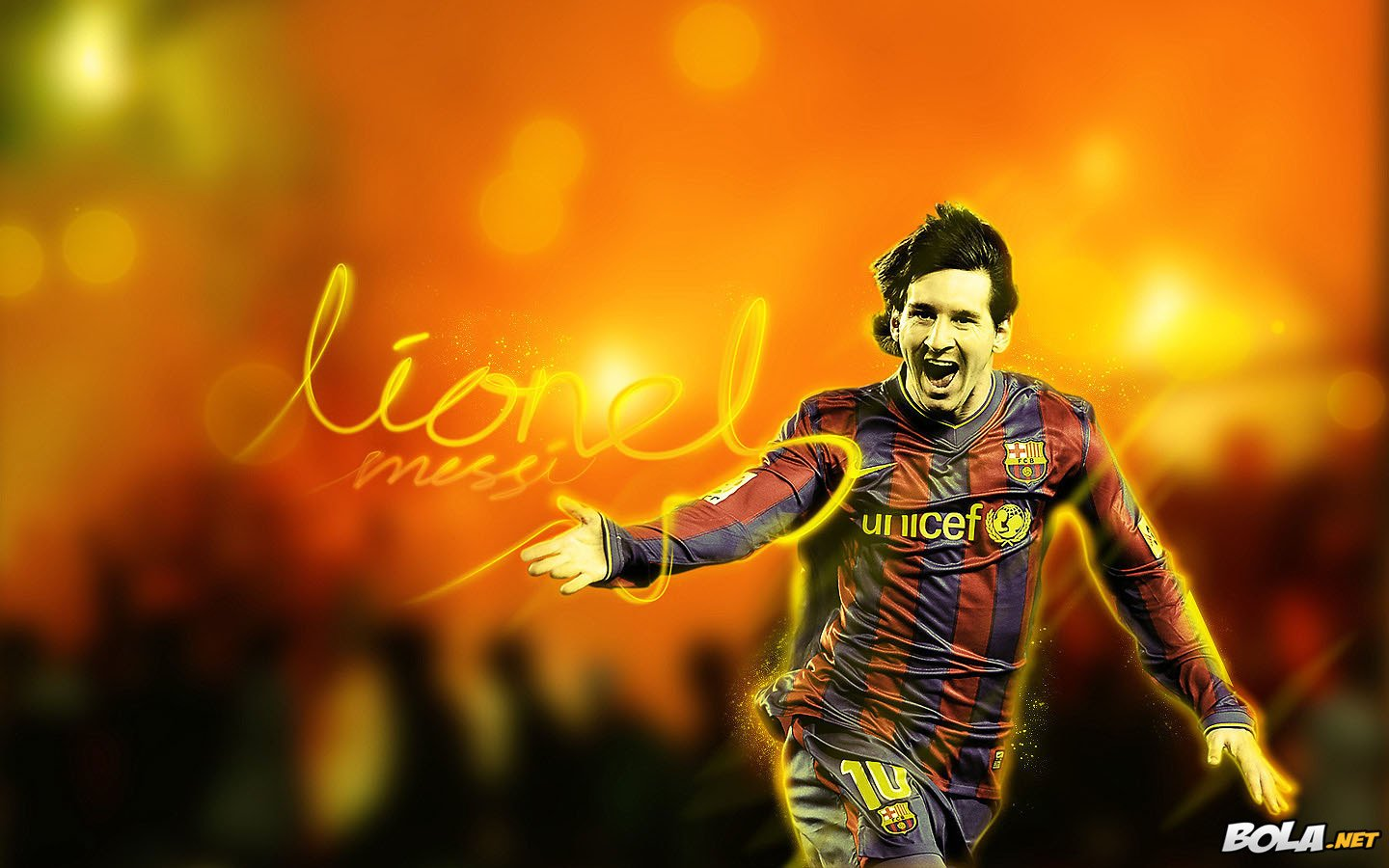 Success Quotes Hd Wallpapers 1080p Messi Desktop Background Free Download Pixelstalk Net